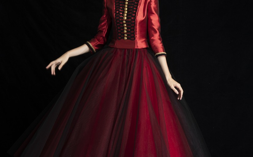 MAR0095red_2